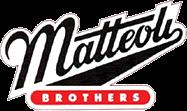 Matteoli Brothers logo
