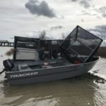 Loaded-Boats-copy-e1554842146711