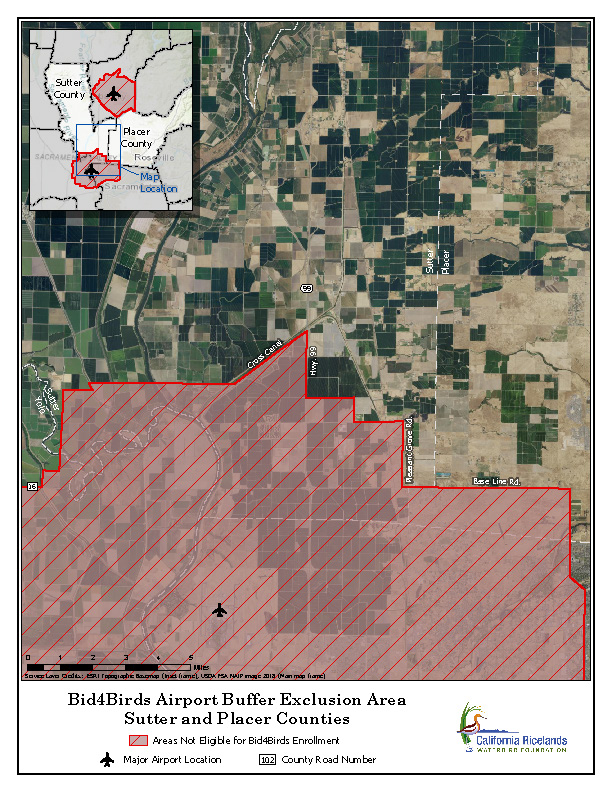 ExclusionMap_Spring2021_Sutter_Placer_Cntys