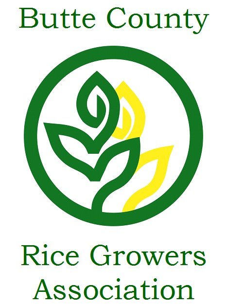 Butte County Rice Growers Association